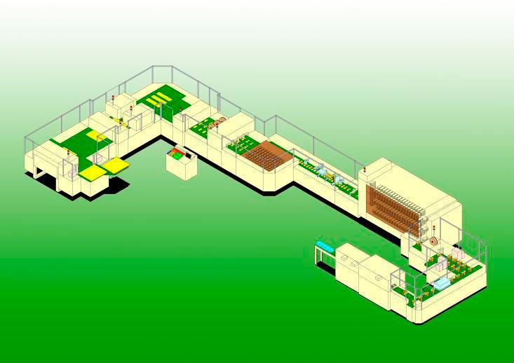 UNOCS-8F/NHのイメージ図です。