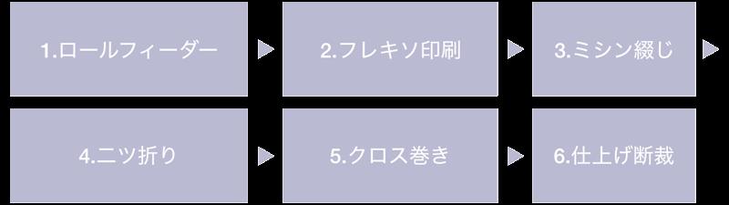 img_73