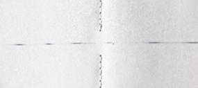 img_157
